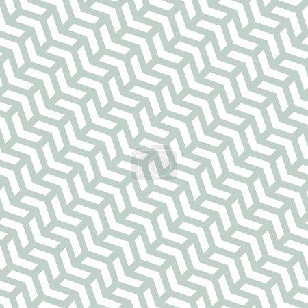Photo pour Modèle géométrique. Texture abstraite sans couture pour fonds d'écran et arrière-plan - image libre de droit