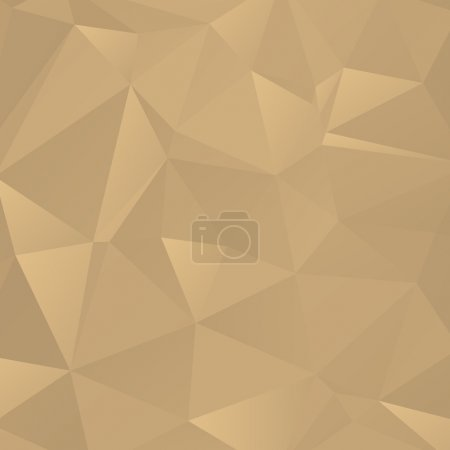 Photo pour Geometric  pattern with pastel colors. Abstract texture for wallpapers and backgrounds - image libre de droit