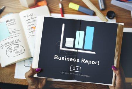 Business Report Analytics