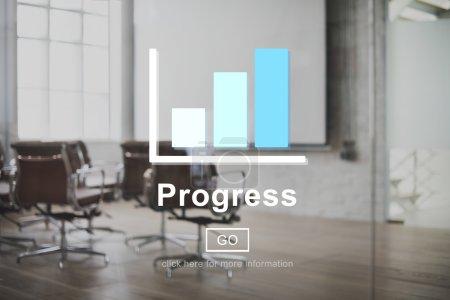 Progress Mission Concept