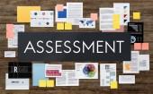 Hodnocení hodnocení posouzení koncepce