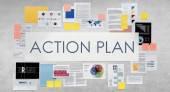 Obchodní plán organizace