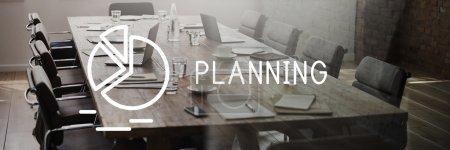 Planning Ideas Mission