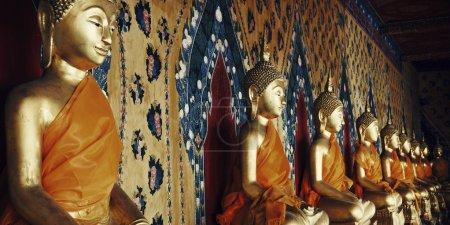 Religion Spirituality Idols