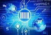 Nakupování online a digitální