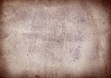 Grunge Concrete Material