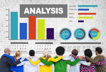 Concept of business analysis