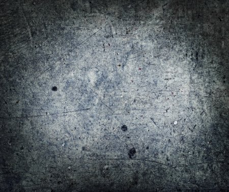 Cement Concrete Texture