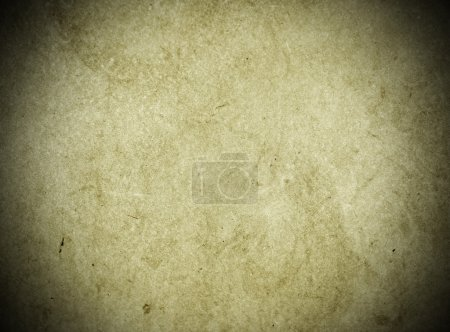 Grunge Concrete Material Texture Wall