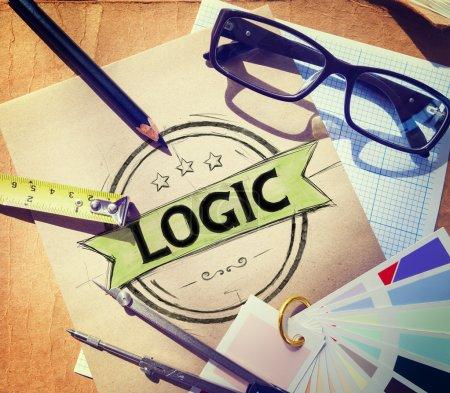 Logic Lgical Reasonable Critical Thinking