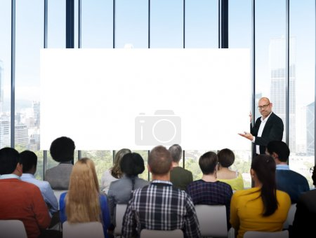 teamwork meeting konferenz konzept