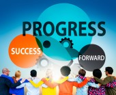 Growth Development Improvement