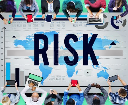 Risk Change Protect