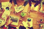 Marketing Analysis Accounting Team