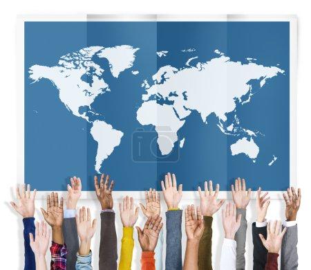 World Global Business