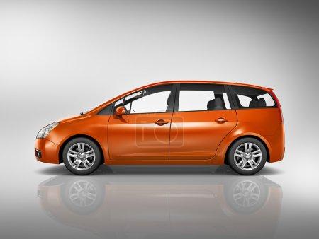 design elegance automobile