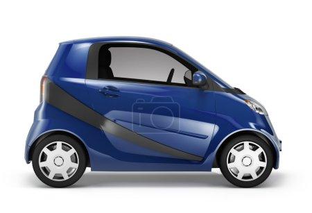 Car Vehicle Concept