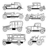 Transportation Vehicle