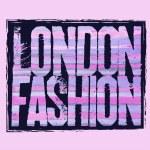 London city Typography Graphics, T-shirt design, t...