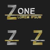 Letter Z (zone)