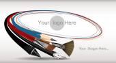 Návrh grafické bannerové nástroje