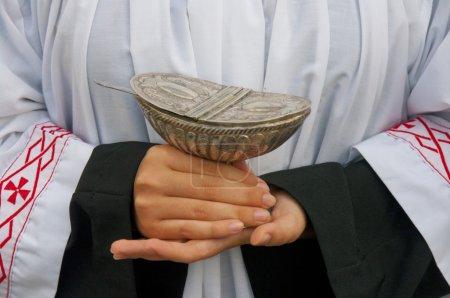 Symbols of religion :pix