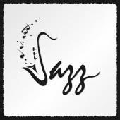 Saxophone Motif