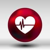Heartbeat Echocardiography Cardiac exam Form heart heartbeat