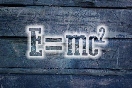 Альберт Эйнштейнов Концепции Физической Формуле