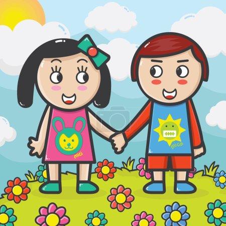 Mici & Mica