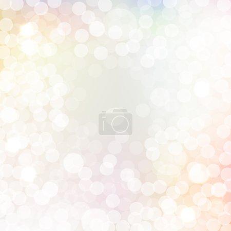 Photo pour Fond abstrait - image libre de droit