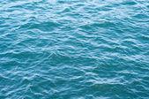 Deep cold ocean water