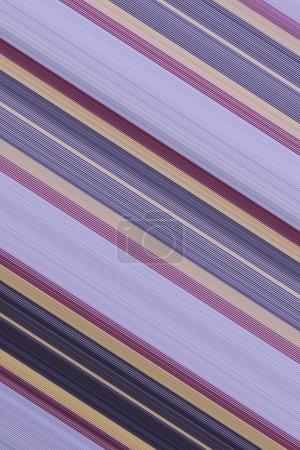 Colorful plaid background and abstract texture des...