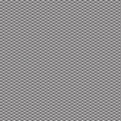 Abstract seamless pattern silver hexagonal structure
