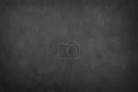 chalkboard or blackboard texture
