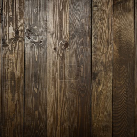 Weathered barn wood background