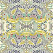 Tradiční dekorativní paisley šátek