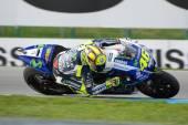 Valentino ROSSIITAMovistar Yamaha MotoGP