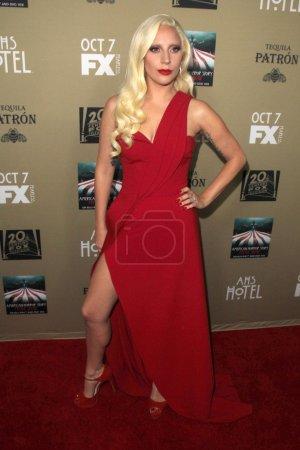 Леди Гага singerwo