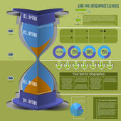 Load Time infographics