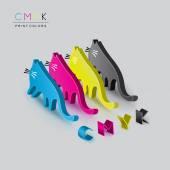 Logo-CMYK-color-model-design-concept-05