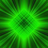 3d-illustration-Radiant-psychedelic-background