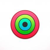 Colorful app icon Application button icon