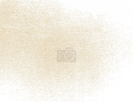 Illustration for Vector paper grange texture template - Royalty Free Image