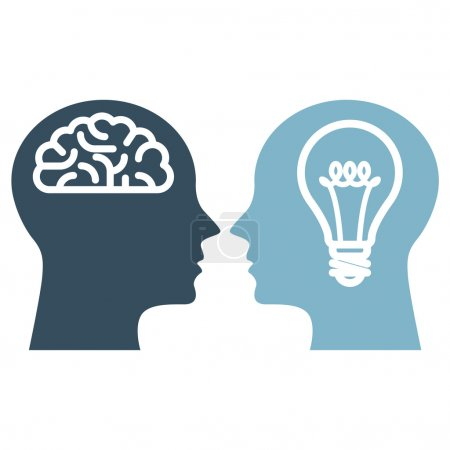 Mind, artificial intelligence and intellectual property