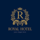 Royal Hotel-logo