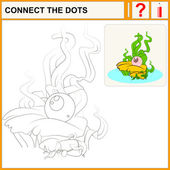 1215_35 connect the dots