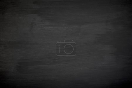 Blackboard texture.