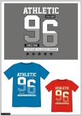 t shirt 002