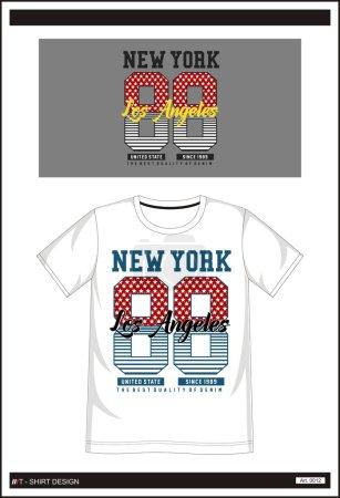 t shirt 012
